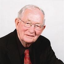 Bobby Hale  Lindsey