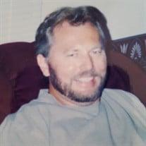 Mr. Clayton Allen James