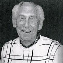 William E. Olson