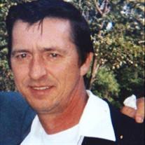 Michael E. Ellegood