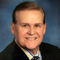 John Michael Briggs