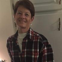 Sheryl Darlene Floyd Knight