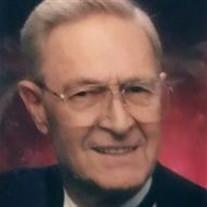 Charles J. McGee