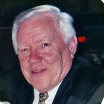 Roger E Towle