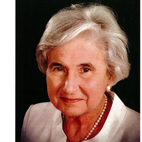 Barbara Jean Mitchell Palmer