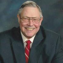Robert H. Rohrer