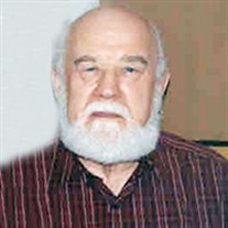 Mr. Donald Lee Dingman