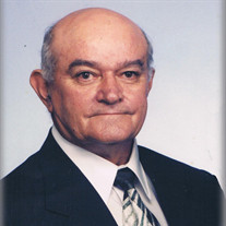 Harry Arceneaux