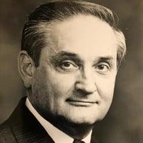 Joel  Charles Sadler