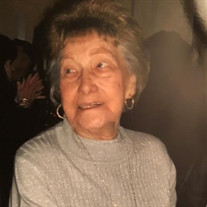 Florence Mascio