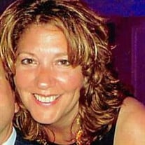 Maryann A. Slezak