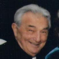 Frank Pollotta