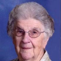 Anita M. Rexing