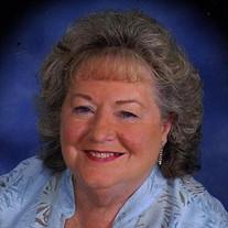 Vicky L. Swoape