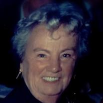 Mrs. June Wittman