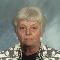 Norma Jean Gunter