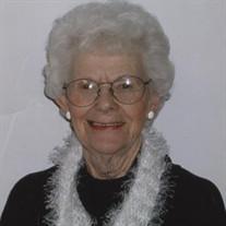 Leola L. Yankee