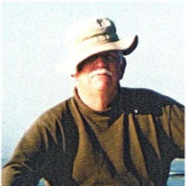 Leroy N. Caylor