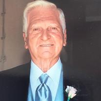 Robert L Kirchmer