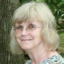 Barbara L. Brock