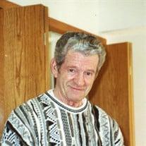 John F. Reardon