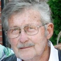 James  B. Hilmerson,  Sr.