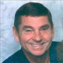 Frank Kurosky, Jr.