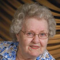 Loretta  Marcel Chaisson