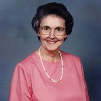Jean Dale Kurz