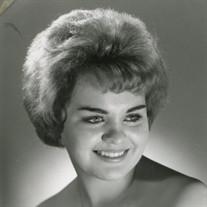 Patty Lynn Selway