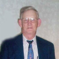 Aaron G. Carter