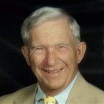 Melvin C. Engelman