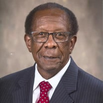 Atty. James L. Waters