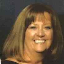 Vicki Charlene Henderson