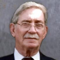 Jerrell Boyd
