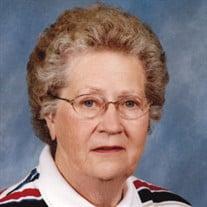 Elsie K Nielsen