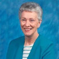 Faye Lindsey