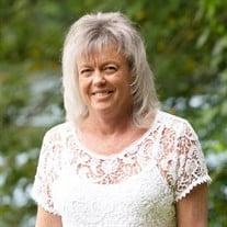 Sharon Runnion Woodby