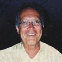 John R. Reint