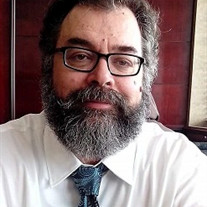 Daniel Roganti