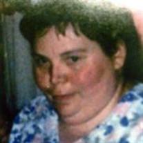 Irene M. Osborn