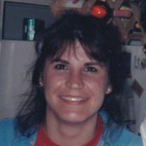 Jane Emily Frink
