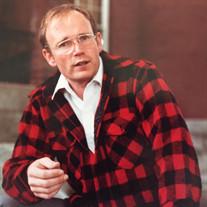 Dr. Thomas Eastler