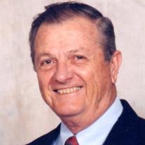 Mr. Louis E. Wiser Jr.