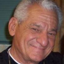 Joseph A.  Culotta