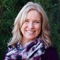 Pamela Gail Coker Browning