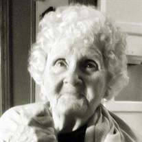 Kathleen Piotrowski