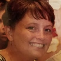 Donna Kay Wishon Munday