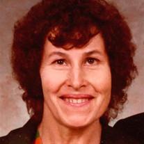 Ruth Imogene Keysser