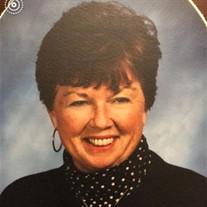 Ellen T. Holian-Mykrantz